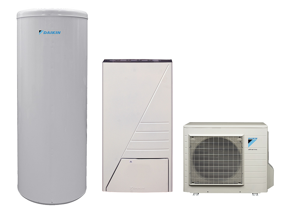 daikin-altherma-pack