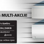 Jacera banner 950×350